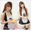 เช่าชุดคอสเพลย์ ชุดเมด ชุดการ์ตูน ชุดแม่บ้านญี่ปุ่นน่ารัก ชุดเชฟ ให้เช่าราคาถูกสุดๆ 094-920-9400,094-920-9402 thumbnail 1