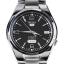 นาฬิกา SEIKO 5 Automatic SNK623K1 thumbnail 2