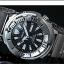 "Seiko Prospex ""Baby Tuna"" Automatic Diver's 200M SRP637K1 thumbnail 5"