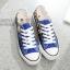 Preorder รองเท้าผ้าใบ KANTAI COLLECTION thumbnail 13
