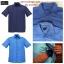 5.11 Tactical Covert Dress Shirt thumbnail 1