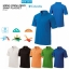 Columbia Snap Placket Polo thumbnail 1