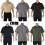 5.11 Tactlite Tdu Short Sleeve Shirt thumbnail 1
