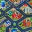 แผนที่ เมือง พร้อมรถ 1 คัน thumbnail 1