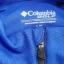 Columbia Omni -Wick Long Sleev Polo thumbnail 6