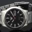 นาฬิกาผู้ชาย SEIKO 5 Sports รุ่น SNK795K1 Automatic Men's Watch thumbnail 2