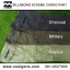 Billabong Scheme Cargo Pants ( มาเพิ่ม 23-04-58 ) thumbnail 3