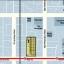 คอนโด Villa Rachatewi ( คอนโดวิลล่าราชเทวี ) ให้เช่าห้อง Studio พร้อมอยู่ พื้นที่ 40. ตร.ม.ชั้น 16 ราคา 22,000บาท thumbnail 8