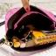 BEAUTY SECRET D กระเป๋าแฟชั่่น รุ่น 15103 New Fashion Candy - สีชมพู thumbnail 3