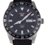 Seiko 5 Sports Automatic Watch SRP667K1 thumbnail 2
