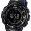 นาฬิกา Casio Protrek รุ่น PRW-3000-2DR thumbnail 2