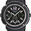 นาฬิกา CASIO Baby-G BGA-150-1BDR thumbnail 1
