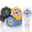 นาฬิกา CASIO Baby-G BA-120-9BDR thumbnail 5