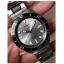 นาฬิกาข้อมือ Seiko 5 Sports Automatic SRPB91J1(Made in Japan) thumbnail 5
