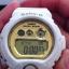 นาฬิกา CASIO Baby-G BG-6901-7 thumbnail 4