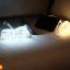 E03 ไฟสายยางโซล่าเซลล์ 100 SMD LED สีขาว thumbnail 10
