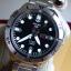 นาฬิกาผู้ชาย Seiko 5 Sports รุ่น SRP671K1 Automatic Men's Watch thumbnail 2
