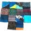 O'Neill Oblique & Transition Boardwalk thumbnail 3