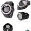 นาฬิกา Casio ProTrex รุ่น PRG-260-1DR thumbnail 5
