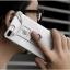 Nillkin Barde Metal Case - เคส iPhone 7 Plus thumbnail 17