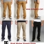 DC Rigid Worker Straight Pants ( 100 % Cotton ) thumbnail 7