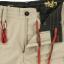 O'Neill Traveler Cargo Hybrid Shorts ( Stowaway Pack able ) thumbnail 7