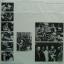 Ry Cooder - Jazz thumbnail 4