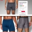 UNDER ARMOUR PRINTED BOXERJOCK thumbnail 9
