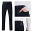 C & A The Slim Stretch Extra Comfort Jean thumbnail 2