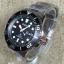 นาฬิกาผู้ชาย Seiko Prospex Solar 200m Divers รุ่น SNE437P1 (New Model 2017) thumbnail 3