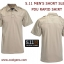 5.11 Men's Short Sleeve & Long Sleeve Pdu Rapid Shirt thumbnail 9