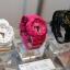 นาฬิกาผู้หญิง CASIO Baby-G Scratched Pattern series รุ่น BA-120SP-7A thumbnail 7