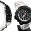 Seiko 5 Sports Diver's Automatic Watch SKZ261K1 thumbnail 4
