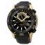 นาฬิกา SEIKO Supreior Automatic SSA188K1 Limited Edition thumbnail 1