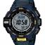 นาฬิกา CASIO Protrek รุ่น PRG-270-2DR thumbnail 1