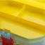 กล่องเก็บรถ Tomica เหลือง thumbnail 3