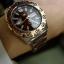 นาฬิกาผู้ชาย Seiko New Mini Monster Automatic Men's Watch รุ่น SRP488K1 thumbnail 5