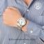 นาฬิกาผู้ชาย SEIKO Gent รุ่น SUR063P1 Quartz Man's Watch thumbnail 7
