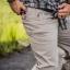 5.11 Tactical Men's Ridgeline Pant thumbnail 5