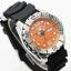 นาฬิกาข้อมือ Seiko 5 Sports Automatic (New Baby Monster) SRPB39K1 thumbnail 3