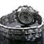 Hamilton Men's H32616133 Jazzmaster Chronograph Watch thumbnail 4