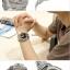 นาฬิกาผู้ชาย Seiko 5 Sports รุ่น SRP671K1 Automatic Men's Watch thumbnail 7
