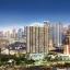 ให้เช่าคอนโด Supalai Premier Place Asoke ศุภาลัย พรีเมียร์ อโศก พื้นที่ 39 ตร.ม ชั้น 30 ห้องสตูดิโอ ห้องใหม่เอี่ยม ไม่เคยมีผู้เช่า ค่าเช่า 22,000 บาท/เดือน thumbnail 3