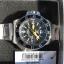 นาฬิกาข้อมือ SEIKO 5 Sport รุ่น SKZ211K1 Autumatic Jungle Master thumbnail 6