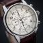 นาฬิกาผู้ชาย SEIKO Chronograph รุ่น SNDC31P1 Quartz Men's Watch thumbnail 4