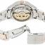 Seiko Sportura Automatic Stainless Steel - Two-Tone Women's watch SSA880 thumbnail 3