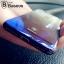 Baseus Multi Protective Super Slim - เคส iPhone 7 Plus thumbnail 2