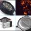 นาฬิกา CASIO Baby-G BGA-180-2B2 thumbnail 6