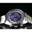 นาฬิกา Seiko Solar Chronograph Tachymeter รุ่น SSC619P1 thumbnail 6