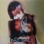 Nanase Aikawa - Bad Girls / Bye Bye thumbnail 1